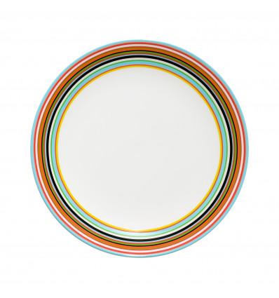 Šķīvis Origo 20cm