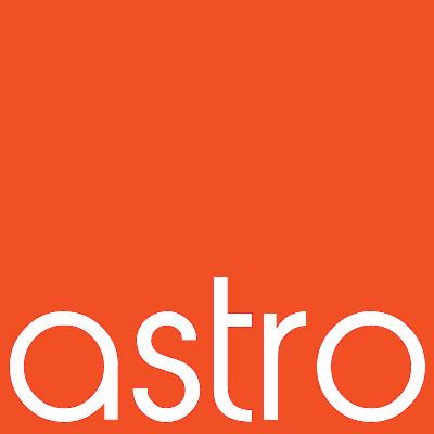 Astro veikals